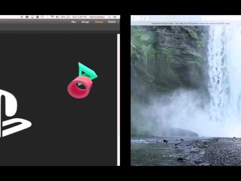 adobe-muse-parallax-scrolling-tutorial-part-1