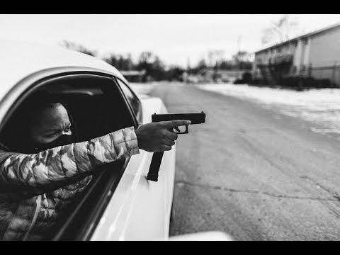 Gorilla Zoe - Gangster Real motherfucker