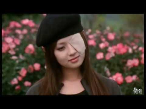 Клип Линда - Ангелы