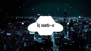 The PropheC - Player (DJ Monte-S Remix) Feat. Eminem    Punjabi/Trap/Rap/HipHop