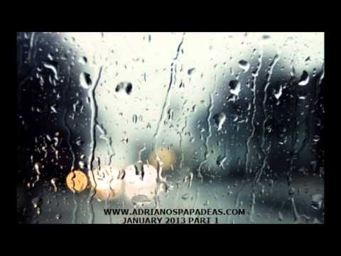 Adrianos Papadeas January 2013 Part 1