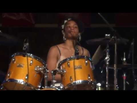 Homemade Jamz Blues Band concert in Piacenza - Italia (27 giugno 2015) (4)