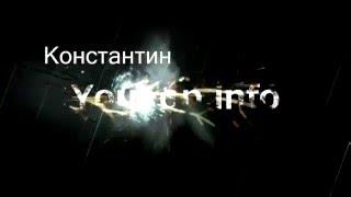 Интернет реклама в Алматы 217(, 2016-01-18T06:38:31.000Z)