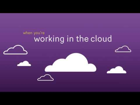 MYOB online accounting explained
