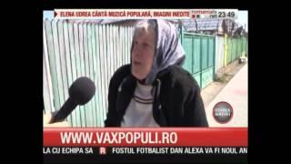 Vax Populi: Orgasmul la romani