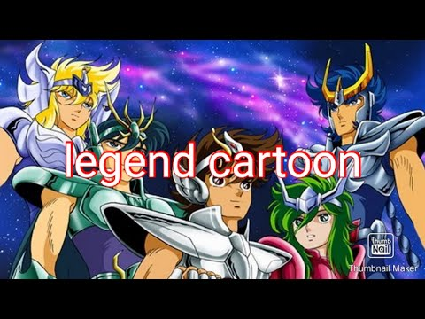 cartoon-legend-90an