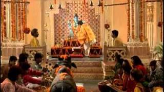 Bum Bhole Shiv Dani [Full Song] - Subah Subah Le Shiv Ka Naam