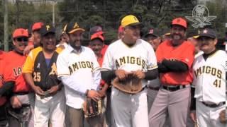 AMLO, de presidente legítimo a mánager de beisbol