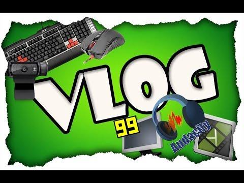 vlog  7  ekipmanlarim ve kullandiğim programlar