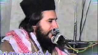 AmanUllah Mujahid shan-e-sahaba part1.flv
