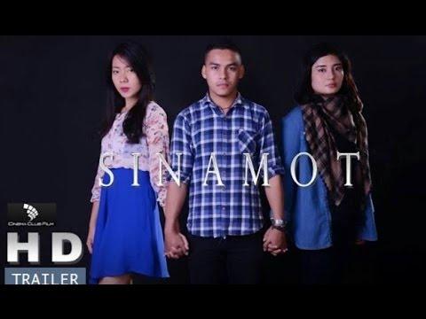 (soon) Film Batak Terbaru 2016 - SINAMOT * KARYA TERBAIK EDDYS SIHOMBING * DAIRI - SIDIKALANG *