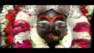 Sharda Mata - Maa Laaj Rakho Maa Sharda - Divya Shukla - Hindi Song