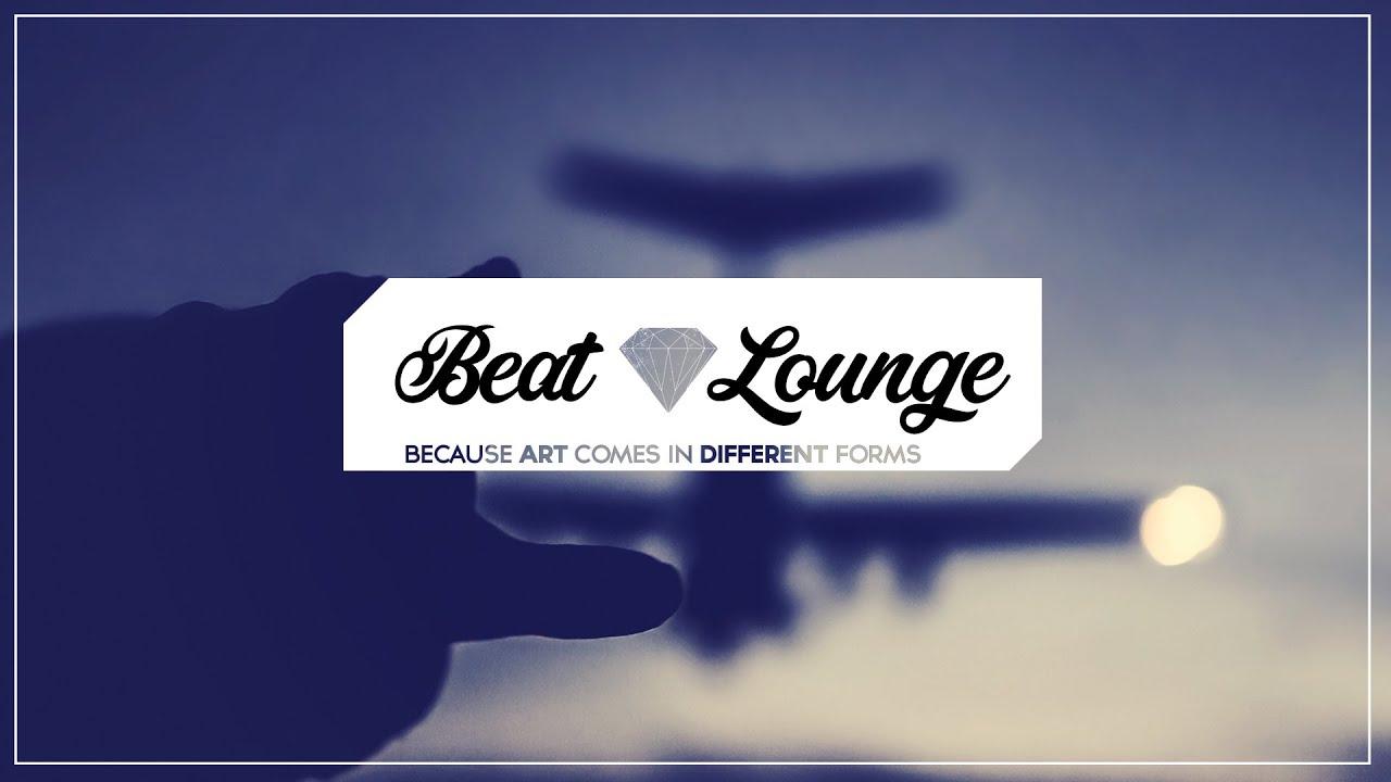 kavinsky-night-call-estiva-bootleg-beat-lounge