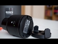 Sony Cyber Shot Dsc Qx100 Smartphone Lens-Style Camera 2017 Review
