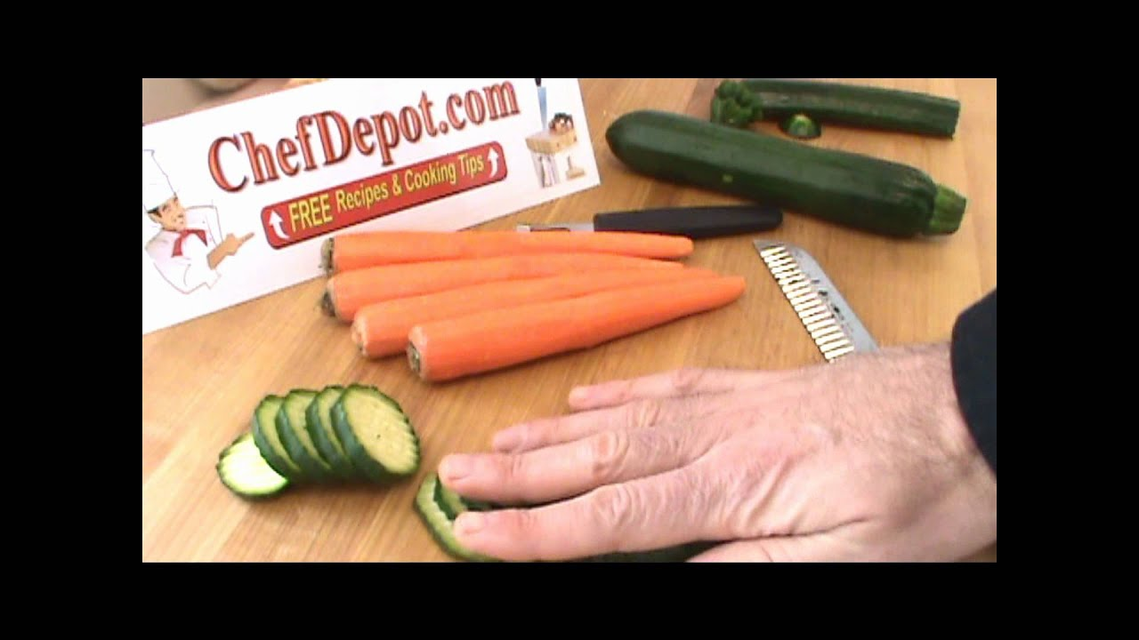 Fruit and Vegetable Carving, Kitchen Gadgets, fruit