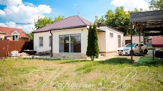 Жилой дом в Ростове-на-Дону  районе Рабочей площади