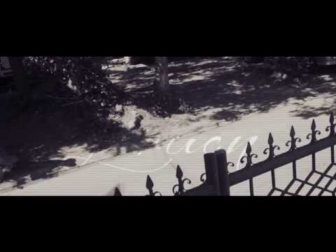 Huddasss - Laruan ft. Ex Battalion & Mckoy