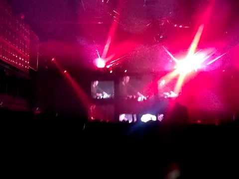 Joey Beltran @ Soma x 1dia (Sala Groove 2013)