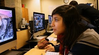 Negative effects of social media on teens