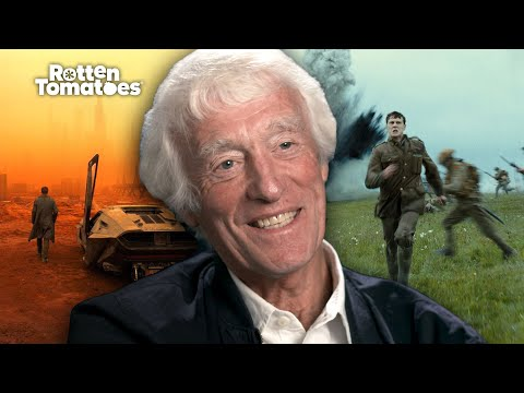 roger-deakins-breaks-down-his-award-winning-cinematography-career-|-rotten-tomatoes