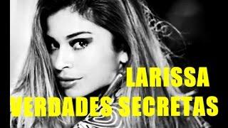 Baixar Tema da Sessão de Fotos de Larissa -  Verdades Secretas - Internacional