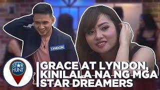 camp-star-hunt-grace-at-lyndon-nagsimula-nang-kilalanin-ng-mga-star-dreamers