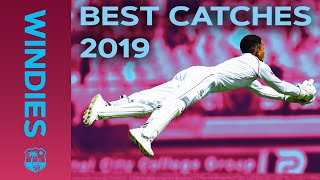 broad-campbell-pandey-best-catches-of-2019-windies-finest