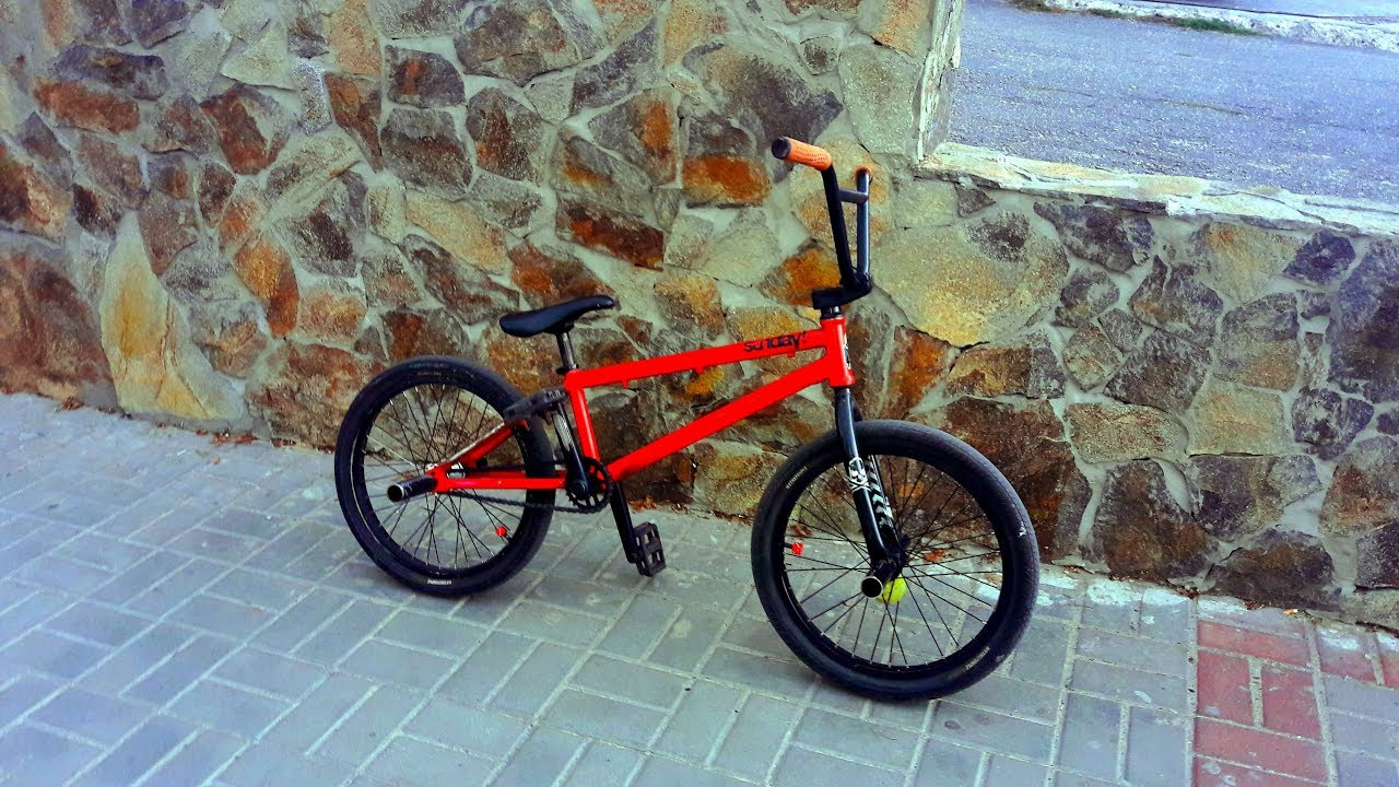 Hyper bicycles, inc. Was established in 1990 by former bmx pro clay goldsmid. Initially the company produced high end bmx racing frames and components.