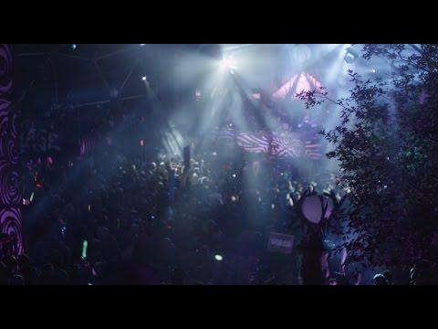 Shambhala Music Festival 2015 – Are We There Yet?
