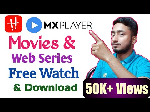 Hoichoi App Free Subscription | Hoichoi Web Series Free Watch And Download