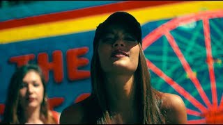 Deborah - Bailalo (Official Video)