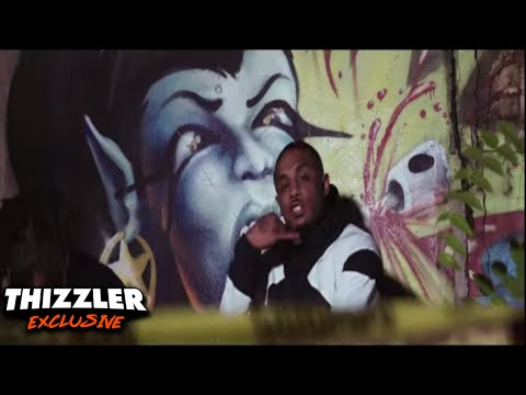 DNI Mike ft. Prince Dreda & Zayel - Bout That (Exclusive Music Video) || Dir. Snipe Films