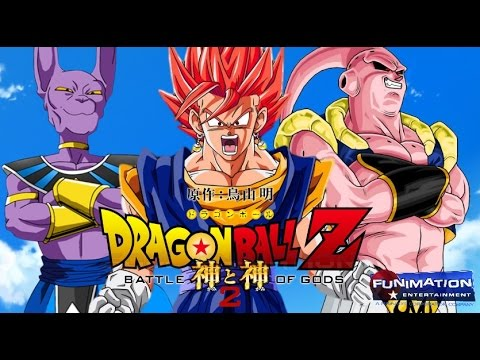 battle of the gods dragon ball z english movie smallville season 4