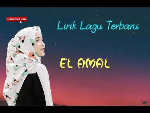 "full-lirik-nissa-sabyan-""-eih-el-amal-"""