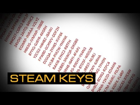 how to get stream keys for free 2017