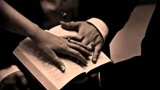 Aarathanai Naayagan Neere - Tamil Christian song