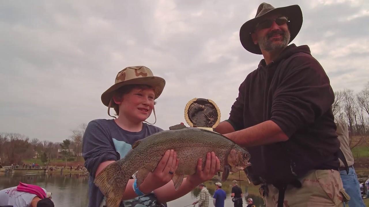 f69eb930d Fishing – Linvilla Orchards