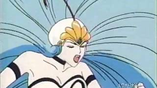 Video Toonami  - Sailor Moon complete bumper collection (1999-2000) download MP3, 3GP, MP4, WEBM, AVI, FLV Oktober 2018