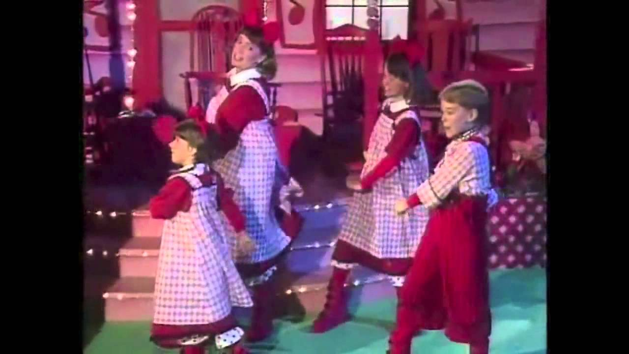 Wee Sing Together Kid S Video