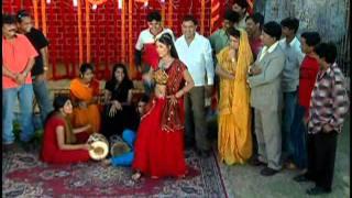 Hum Na Jaibe Sasur Ghar Mein [Full Song] Aara Hile Chhapra Hile