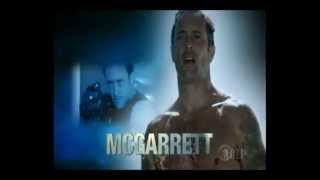 Hawaii Five-0 Season 5 Promo