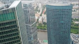 видео Продажа квартиры менее 3 лет в собственности, менее 5 лет, налоги и новый закон