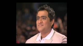 Dekha Jo Tujhe Yaar | Vyom Kapoor | Star Voice of India Chote Ustaad