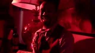 Смотреть клип Fantastic Negrito - Night Has Turned To Day