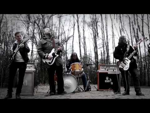 "MONOLITH ""Vultures"" (Official Music Video)"