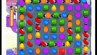 Candy Crush Saga Livello 659 Level 659