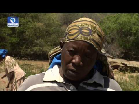 Eco @Africa: Effects Of Hydro Electric Power Generation In Kenya