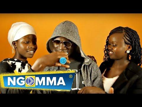 Morioh Black KULA RAHA OFFICIAL VIDEO WORLD HIPPOP Number One Song