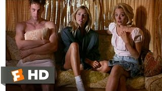 Repeat youtube video Swingers (2/12) Movie CLIP - Trailer Failure (1996) HD