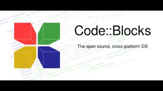 How to install CodeBlocks 13.12 with Compilers ( GCC , G++ , GDB ... )